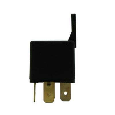 rl44� - spst relay  12 volt applications