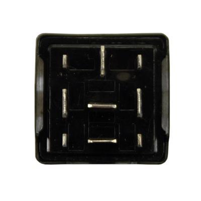 LM519 Bottom?itok=zJB9BBaR flasher quick reference novita technologies novita rl45 wiring diagram at eliteediting.co
