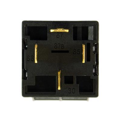 RL44 Bottom800x800?itok=O7gBAw5v flasher quick reference novita technologies tridon flasher wiring diagram at n-0.co